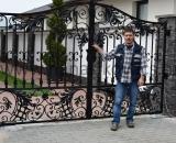 barokk kapu (Debrecen)