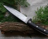 Lap damaszk kés