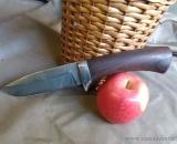 Damaszk kés