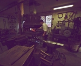 kovácsműhely1